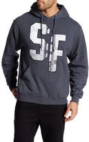 Fifth Sun SF Sweatshirt