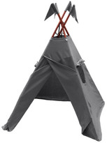 Numero 74 Cotton Teepee