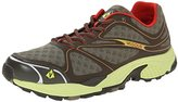 Vasque Men's Pendulum II Trail Running Shoe