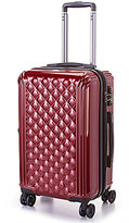 "Triforce Avignon 22"" Carry-On Spinner"