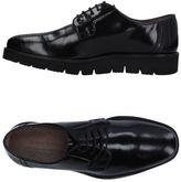 Frank Wright Lace-up shoe