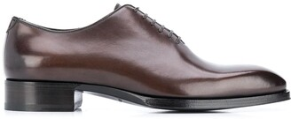 Tom Ford classic Oxford shoes