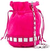 Tomasini 'Lucile' crossbody bag