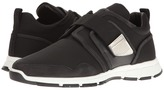 DSQUARED2 Marte Run Sneaker Men's Lace up casual Shoes