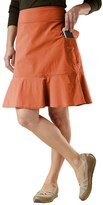Royal Robbins Discovery Skirt (For Women)