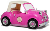 """Our Generation Retro Car for 18"""" Doll"""