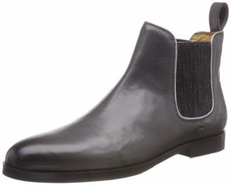 Melvin & Hamilton Women's Susan 10 Chelsea Boots