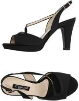L'amour Sandals - Item 11298152