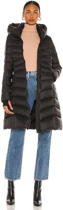 Soia & Kyo Lita Puffer Jacket