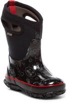 Bogs Classic Bones Waterproof Winter Boot (Toddler, Little Kid, & Big Kid)