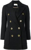 Chloé military jacket