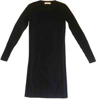 Everlane Black Wool Dress for Women