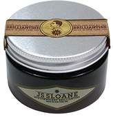 Sloane JS Medium Weight Brilliantine