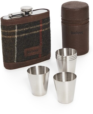 Flask Set Shop The World S Largest Collection Of Fashion Shopstyle