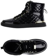 Gattinoni High-tops & sneakers