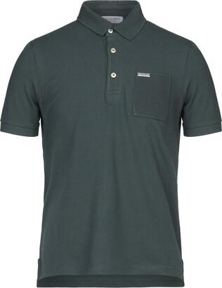 Trussardi Polo shirts