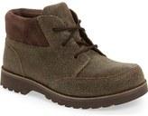 UGG 'Orin' Boots (Walker, Toddler, Little Kid & Big Kid)