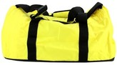 Clima TB M Black-Yellow
