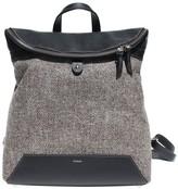Ruskin Hopper Backpack