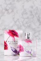 Next Womens Floral Bloom Eau De Parfum 30ml