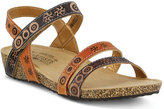 Spring Step Women's L'Artiste by Amaryllis
