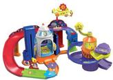 Vtech Go! Go! Smart Wheels® Blast-Off Space StationTM