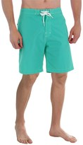 """Trunks Surf & Swim Co. Swami Solid Swim 8"""" (For Men)"""