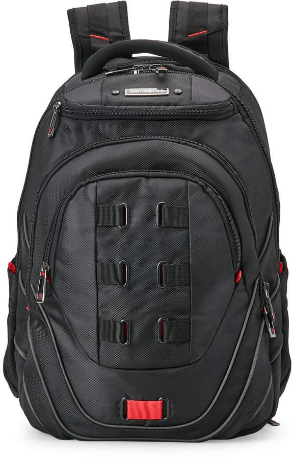 dc3d56c73 Samsonite Men's Backpacks - ShopStyle