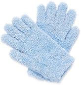 MIXIT ESSENTIALS Mixit Essentials Fluffy Gloves