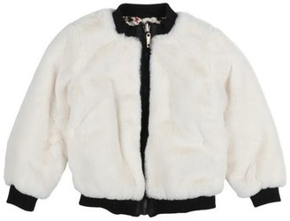 Twin-Set TWINSET Faux fur