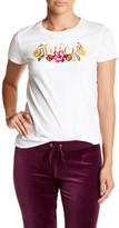 Juicy Couture Garden Tee