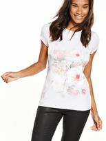 Ted Baker Tamraa Chelsea Fitted Tee