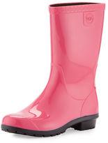 UGG Raana Rain Boot, Youth