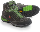 Garmont Explorer Gore-Tex® Hiking Boots - Waterproof (For Women)