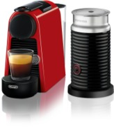 De'Longhi Delonghi NESPRESSO En85rae Essenza Mini - Red