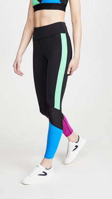 ALALA Reef Leggings