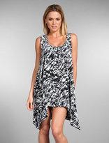 Avec Girl A-Line Dress