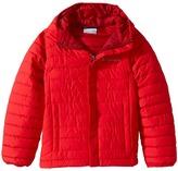 Columbia Kids - Powder Lite Puffer Boy's Coat