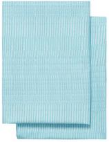Missoni Home Tara Cotton Pillowcases (Set of 2)