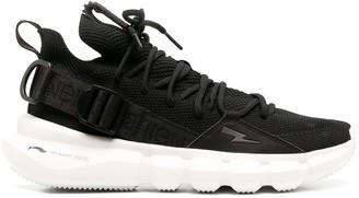 Neil Barrett Bolt Essence 2.3 sneakers