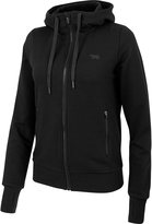 Running Bare RB conditioning hoodie