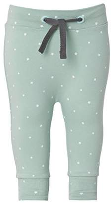 Noppies Baby U Pants Jrsy Comfort Bo Trousers,(Size: )