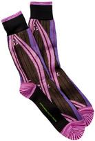 Robert Graham Agadir Socks
