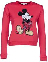 Marc Jacobs Mickey Mouse Sweatshirt