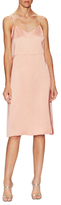 Jill Stuart Lika Knee Length Dress