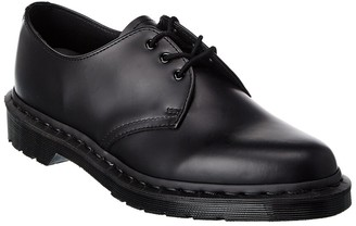 Dr. Martens 1461 Leather Oxford