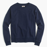 J.Crew Wallace & Barnes sweatshirt