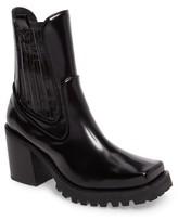 Jeffrey Campbell Women's Elkins Boot