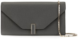 Valextra Iside shoulder bag