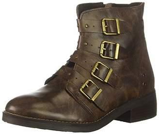 Musse & Cloud Women's Denzel Rain Shoe